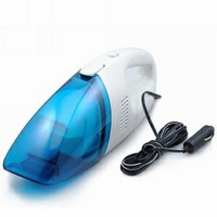 Jual Vacum Cleaner Mobil/Vacuum Cleaner Portable Murah