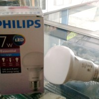 Harga Philips Led Travelbon.com