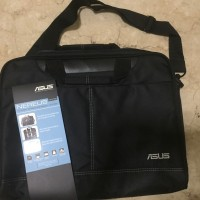 TAS ASUS NOTEBOOK / LAPTOP 14 - 15""