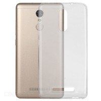 Jual Casing Silicon Ultra Thin TPU Case for Xiaomi Redmi Note 3 pro jelly Murah