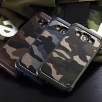 Casing HP Samsung E5 E7 Soldier Comando Style