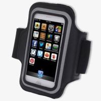 Jual Universal Sports Armband Case ukuran M & L | Armband Case Murah