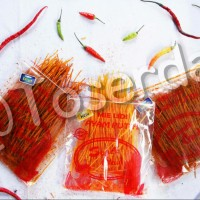 harga Mie Lidi Cap Ayam Putih Tokopedia.com