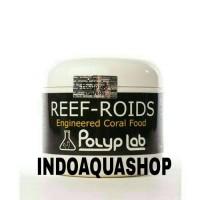 Polyp Lab Reef Roids 2oz