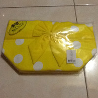 harga tas naraya ori karna bw sendiri dr thailand Tokopedia.com