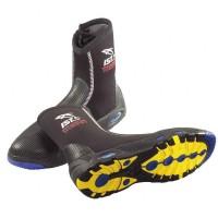 harga Sepatu Karet Model Boot Merk Ist Untuk Dikarang, Dipasir, Mancing Tokopedia.com