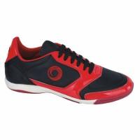 1753156_ef8a5d5a-0f28-4de9-9da1-8b249c58c11e Kumpulan Daftar Harga Sepatu Futsal Catenzo Termurah 2018