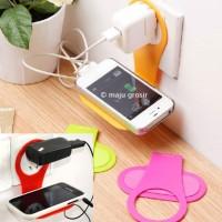 Cell Phone Hanger - GANTUNGAN HP HANDPHONE PONSEL