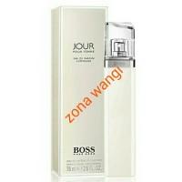 Parfum Original - Hugo Boss Jour Lumineuse Woman