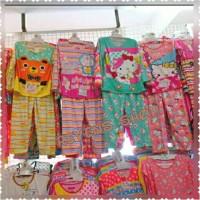 harga Baju Tidur Panjang (pp) | Babydoll Panjang Korea Spandek Tokopedia.com