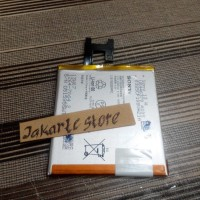 Battery Sony Xperia Z C6603-C6602 Original (Batteri,Baterai,Batre)