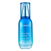 Laneige Water Bank Essence EX - 60ml
