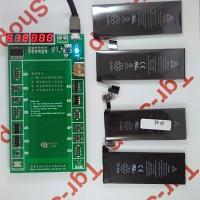 IPHONE 4 / 4G / 4S / 4 CDMA BATERE BATTERY BATRE Original OEM