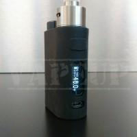 Eleaf Istick Pico rubber silicon case sarung
