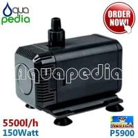 AQUILA P5900 Pompa Celup Aquarium & Kolam