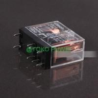 OMRON G2R-1-E DC24V 16A 24V SPDT PCB POWER RELAY Module G2R1E