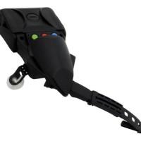 Wiper Helm Universal