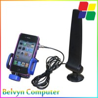 harga Antenna Penguat Sinyal Handphone 3G 12dbi with Phone Holder Tokopedia.com