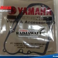 GASKET / PAKING KOPLING RX KING ASLI YAMAHA