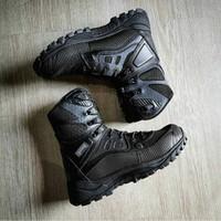harga Sepatu Boots Magnum 8