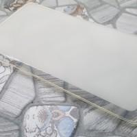 SOFTSHELL ASUS ZENPAD C Z170CG ultrathin soft case shell softcase TPU