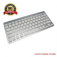 Keyboard Bluetooth Apple (OEM)