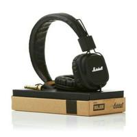 marshall   major headphone original