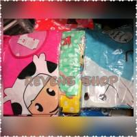 harga Baju Tidur/daster Dewasa Import(daster Korea) Tokopedia.com