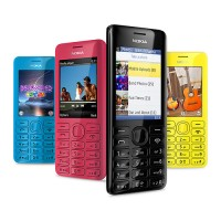 harga HP Nokia 206 HP NOKIA Jadul Tokopedia.com