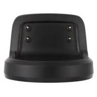 Charger Smartwatch Samsung SM-R360 Gear Fit 2 Galaxy
