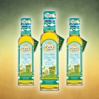 harga Casa di oliva Extra virgin olive oil for kids Tokopedia.com