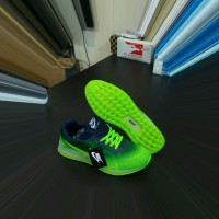 harga sepatu BASKET NIKE AIRMAX ORI VIETNAM Tokopedia.com