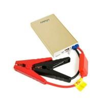 harga Power Bank VIVAN JP10 / Jumper Accu Motor / Mobil 10.000mAh Tokopedia.com