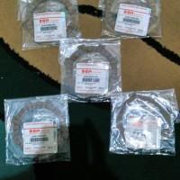 Kampas kopling suzuki FR 80 original sgp import