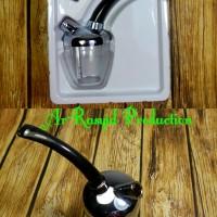harga Water Pipe / Bong Air Filter Rokok Qihao QH-003 Tokopedia.com