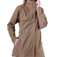harga Jaket Wanita | Baju Atasan Wanita | Sedia Aneka Parka Korea Denim Tokopedia.com
