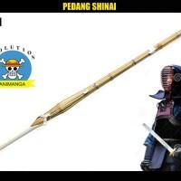 harga Pedang Shinai Tokopedia.com