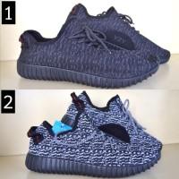 harga Sepatu Adidas Yezy Cowok Terbaru 2016 Tokopedia.com