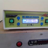 harga Bel Sekolah Otomatis MP3 Tokopedia.com