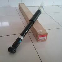 harga Shockbreaker Belakang Honda Jazz Gen 1, Gd3, Idsi & Vtec 2004 - 2007 Tokopedia.com