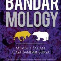 Bandarmology - Membeli Saham Gaya Bandar Bursa