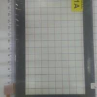 harga TOUCHSCREEN ADVAN E1A BLACK Tokopedia.com