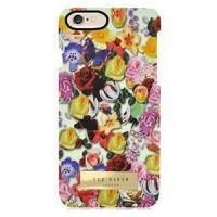 harga Ted Baker 5 Hard Case for iPhone 6 Berkualitas Tokopedia.com