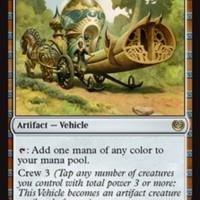 harga Cultivator's Caravan Tokopedia.com