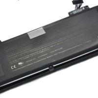 Battery Macbook Pro A1278 Original Replacement 2009-2012