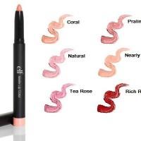 ELF Matte Lip Color(PRALINE)