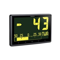 Garmin GNX 120 Display Standard 7 Inch LCD
