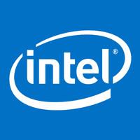 INTEL CORE2 DUO 2.93 Ghz E7500 + FAN (TRAY)
