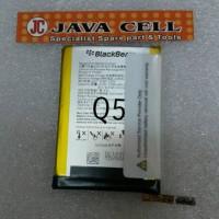 Baterai BB Q5 ORI