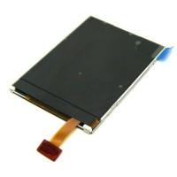 harga LCD Nokia 6303/6220c/5610/5630/6500/E65 ORIGINAL Tokopedia.com